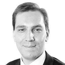 Christophe Uzureau