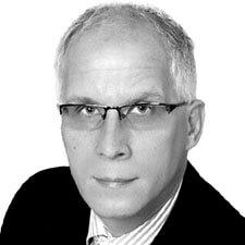 David Furlonger