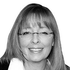 Dolores Ianni