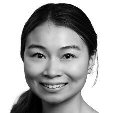 Lusi Zheng