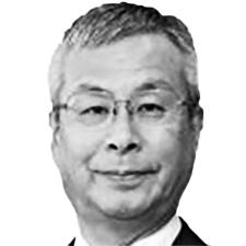 Masayuki Otomo