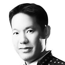 Michael Chiu