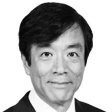 Morihiro Kushida