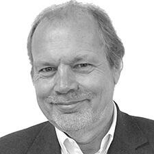 Peter Havart-Simkin