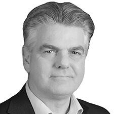 Stefan Van Der Zijden