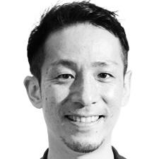 Yohei Chiba