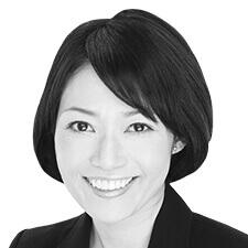 Yuko Adachi