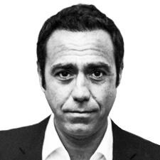 Cristiano Grassini Grimaldi