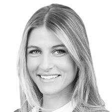 Danielle Schön