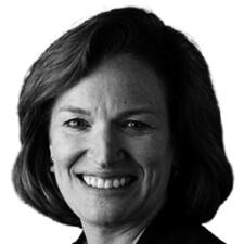 Dr. Elizabeth Kolmstetter