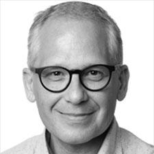 Eric Saracchi