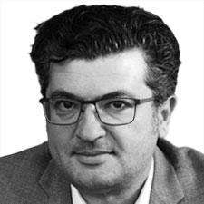 Filippo Catalano