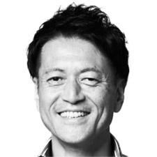 Kazushige Fushimi
