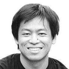 Hiroki Iwasa