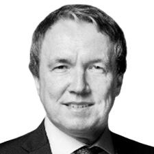 Jens Lässig