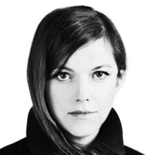 Katarzyna Grzybowska