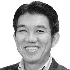 Manji Suzuki