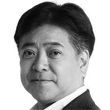 Toshiya Imai