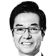 Yasuyuki Higuchi