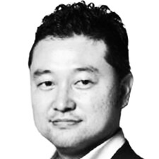 Yoshinori Ichikawa
