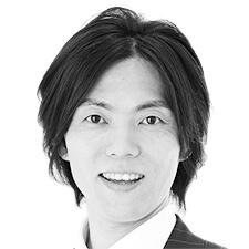 Yuya Ishiwata