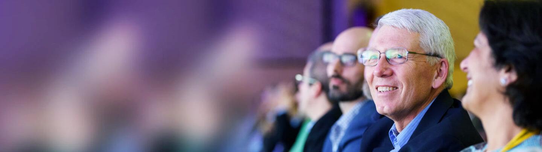 conferences-audience-011
