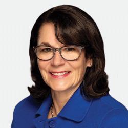 Jodi Morton headshot