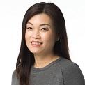 Aileen Tan headshot