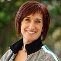 Lynanne Kunkel headshot
