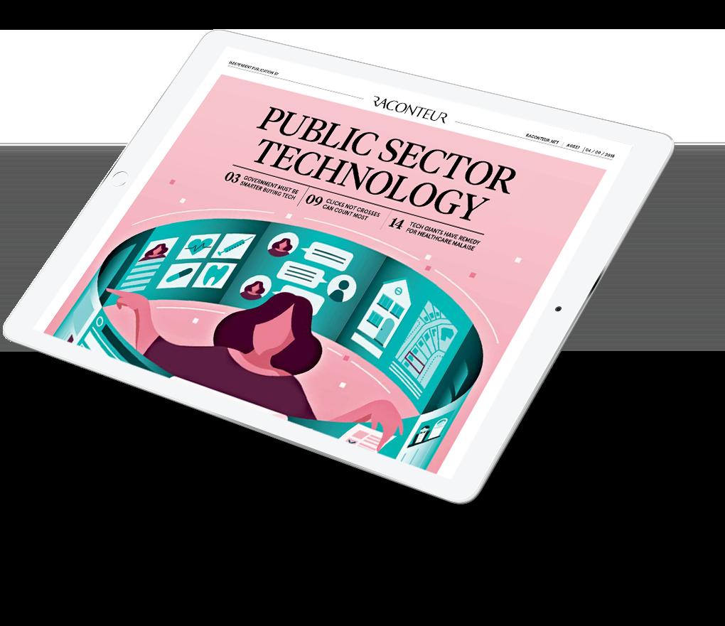public-sector-report