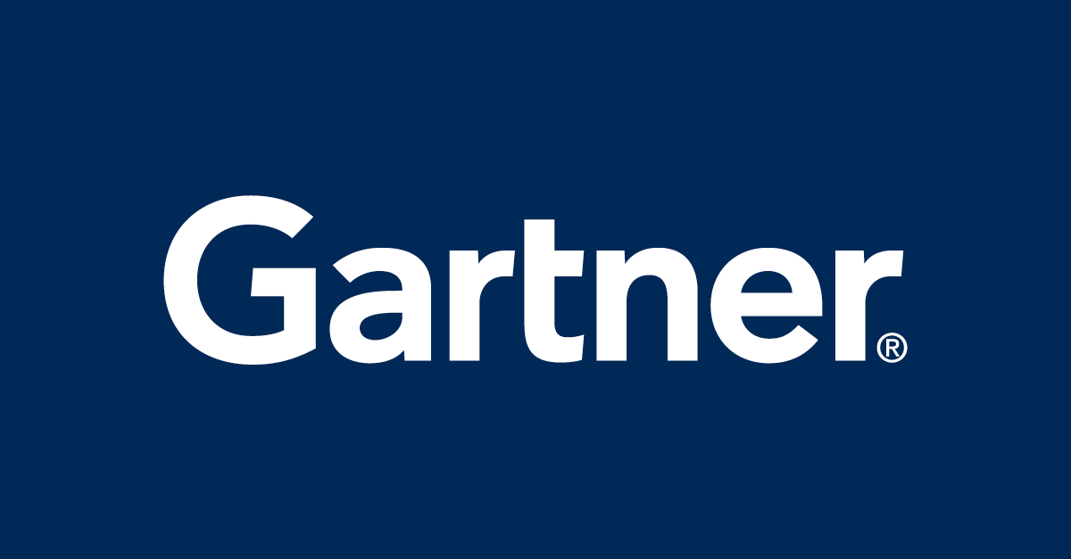 Gartner Says Worldwide Customer Experience and Relationship Management Software Market Grew 15.6% in 2018