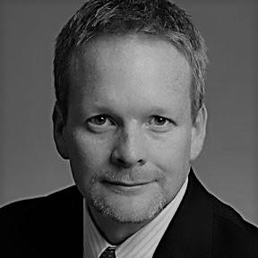 Dennis Gannon