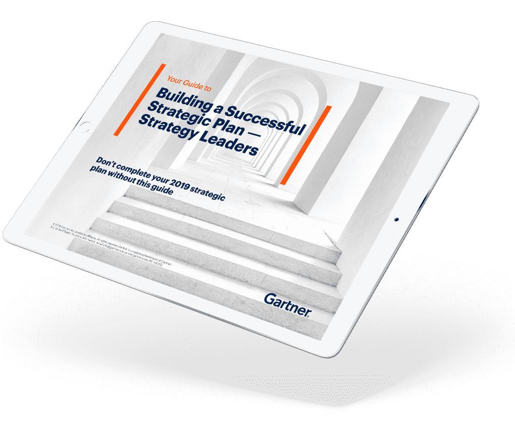 shop Advanced Excel for Scientific Data Analysis