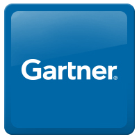 Gartner: Fueling the Future of Business