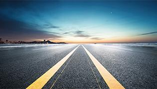 「先進テクノロジのハイプ・サイクル:2021年」で浮かび上がる3つのテーマ