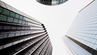 2021年CEOサーベイ:成長に向けた3つの変更点